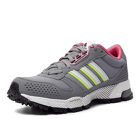 adidas阿迪达斯新款女子AKTIV系列跑步鞋S77545