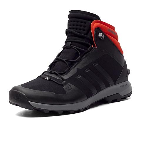 adidas阿迪达斯新款男子冬季越野系列户外鞋B27311