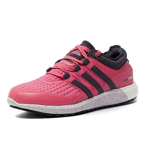 adidas阿迪达斯新款女子暖风系列跑步鞋B25259