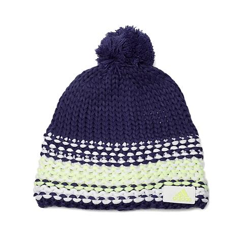 adidas阿迪达斯新款女童帽子AB2277