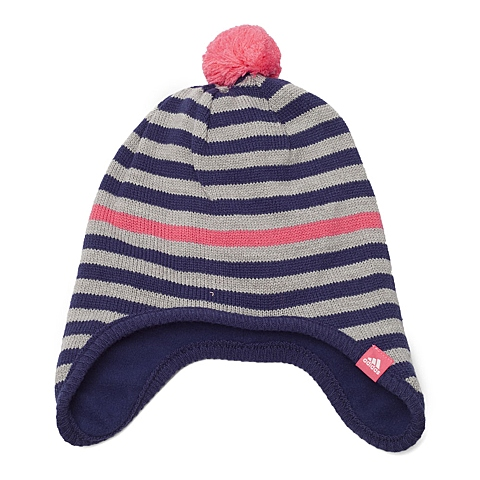 adidas阿迪达斯新款女童帽子AB2261