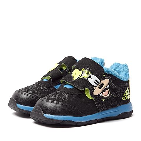 adidas阿迪达斯新款男童迪士尼系列训练鞋B24565