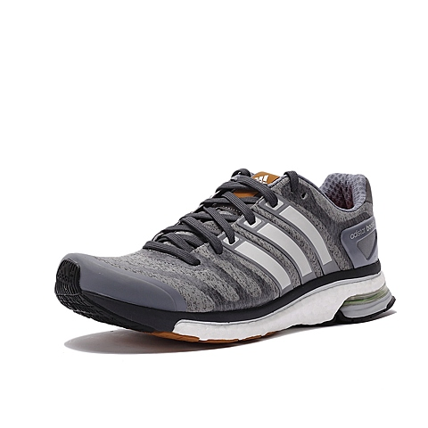adidas阿迪达斯新款男子adiSTAR系列跑步鞋S77589