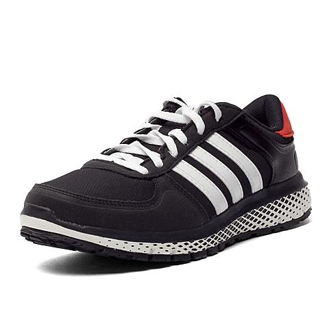 adidas阿迪达斯新款男子多功能系列跑步鞋S79459
