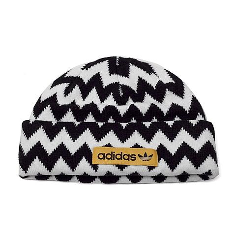 adidas阿迪达斯新款男童帽子AB2886