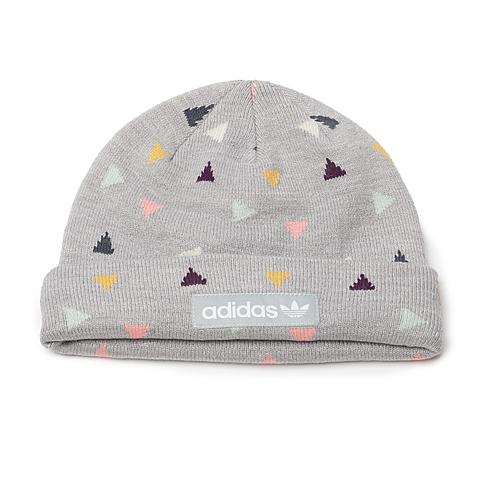adidas阿迪达斯新款男童帽子AB2916