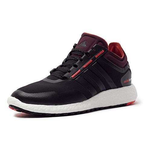 adidas阿迪达斯新款女子暖风系列跑步鞋B24471