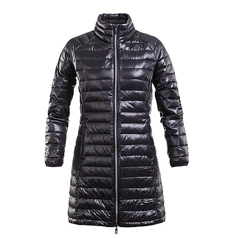 adidas阿迪达斯新款女子冬季茄克系列羽绒服AA8517