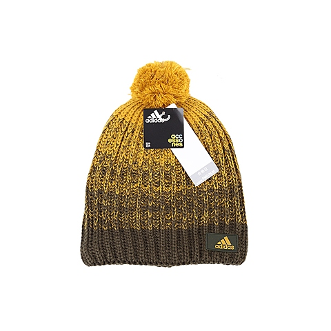 adidas阿迪达斯新款中性训练系列帽子AB0449
