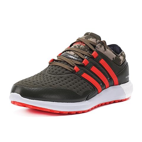 adidas阿迪达斯新款男子暖风系列跑步鞋S83065