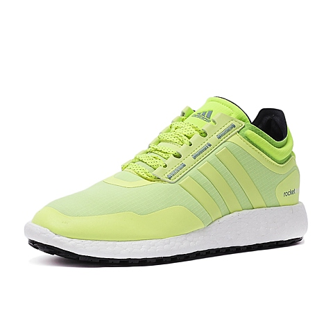 adidas阿迪达斯新款女子暖风系列跑步鞋S78385
