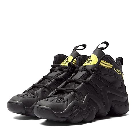 adidas阿迪达斯新款男童篮球鞋S84986