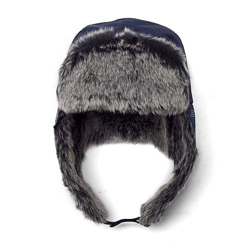adidas阿迪达斯新款男童帽子AB2270