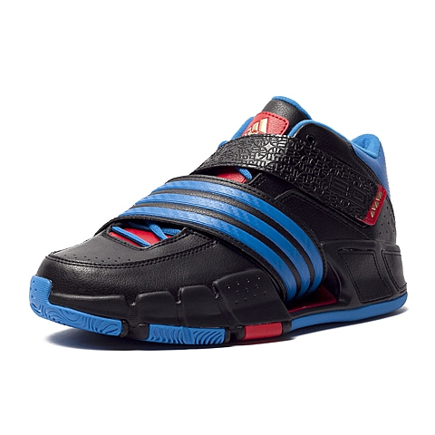 adidas阿迪达斯新款男子团队基础系列篮球鞋AQ8213