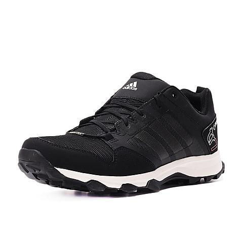 adidas阿迪达斯新款男子极速越野系列户外鞋S82877