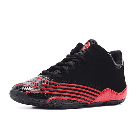 adidas阿迪达斯2016新款男子团队基础系列篮球鞋AQ7581