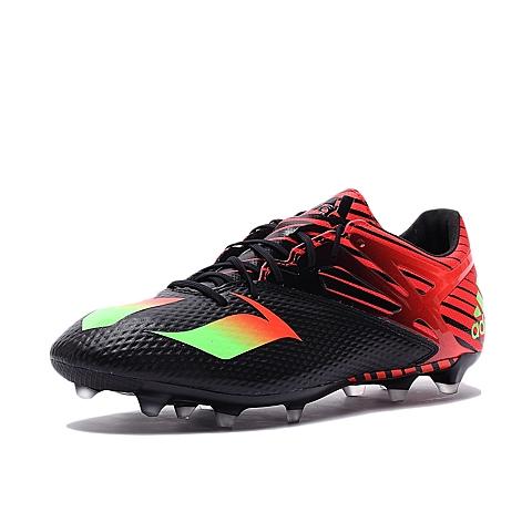adidas阿迪达斯2016年新款男子梅西系列足球鞋AF4658