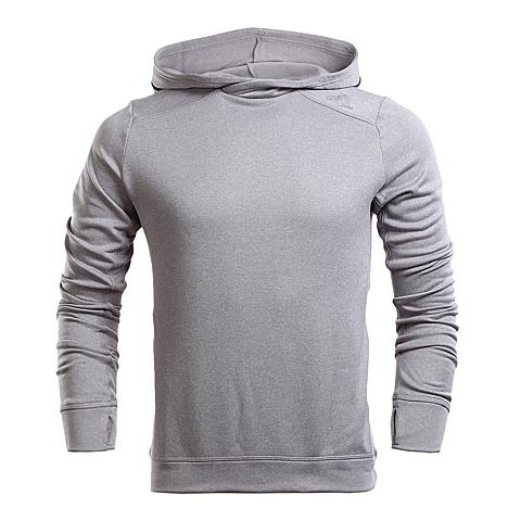 adidas阿迪达斯新款男子Response系列针织套衫AI8221