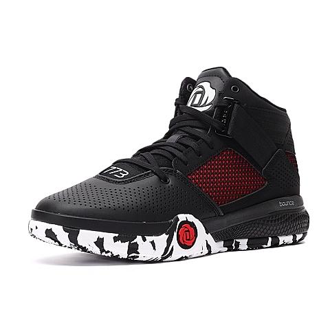 adidas阿迪达斯新款男子Rose系列篮球鞋AQ8241