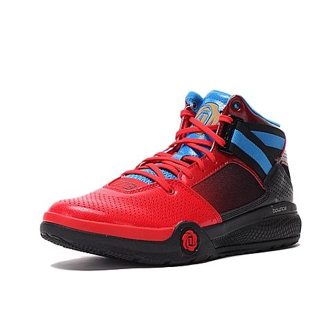 adidas阿迪达斯新款男子Rose系列篮球鞋AQ8242