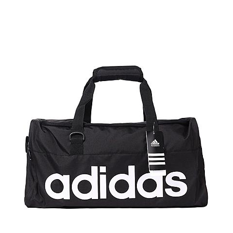 adidas阿迪达斯新款中性训练系列队包AJ9927