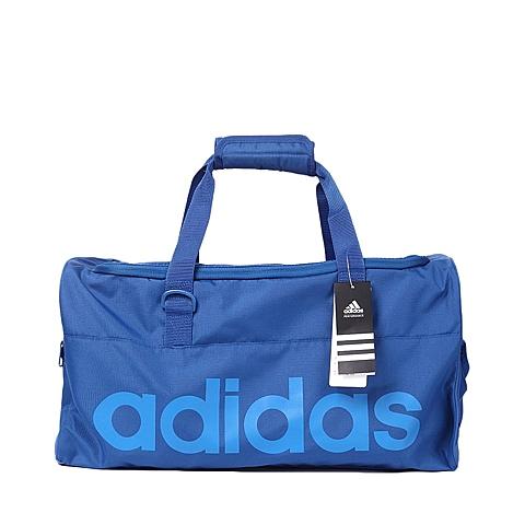 adidas阿迪达斯新款中性训练系列队包AJ9930