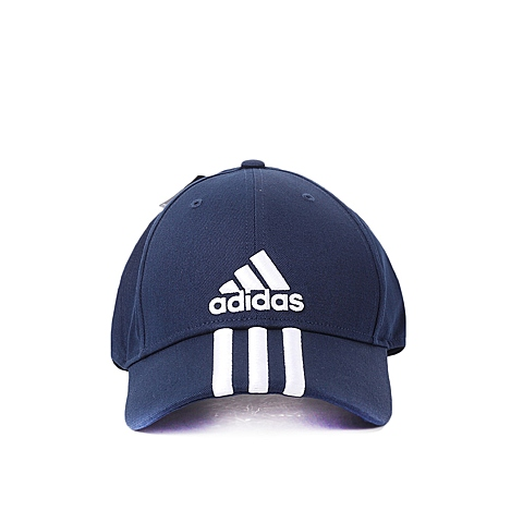 adidas阿迪达斯新款中性训练系列帽子AJ9221