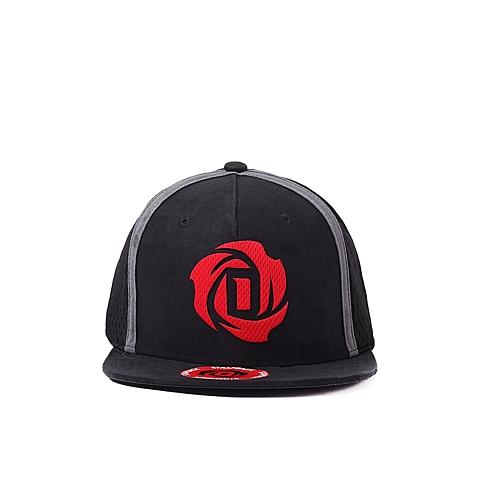 adidas阿迪达斯新款中性篮球系列帽子AJ9537
