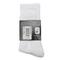 adidas阿迪达斯2016年新款中性训练系列袜子AA2300