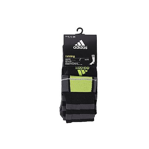 adidas阿迪达斯新款中性训练系列运动袜AJ9791