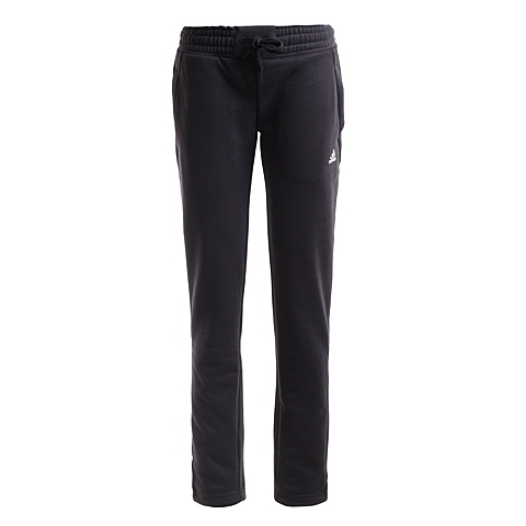 adidas阿迪达斯新款女子训练系列针织长裤AJ1444
