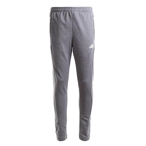 adidas阿迪达斯2016年新款男子训练系列针织长裤AJ3583
