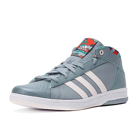 adidas阿迪达斯新款男子网球文化系列网球鞋S42000