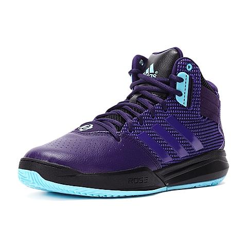 adidas阿迪达斯新款男子Rose系列篮球鞋AQ8490