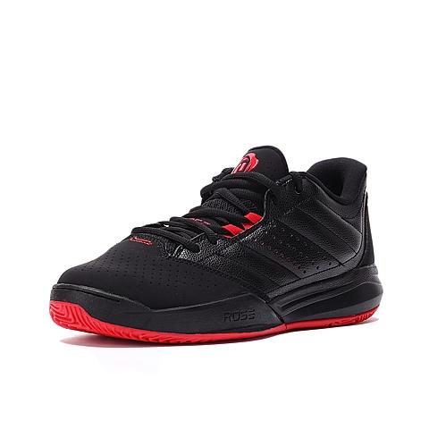adidas阿迪达斯新款男子Rose系列篮球鞋AQ8491
