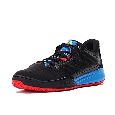 adidas阿迪达斯新款男子Rose系列篮球鞋D70088