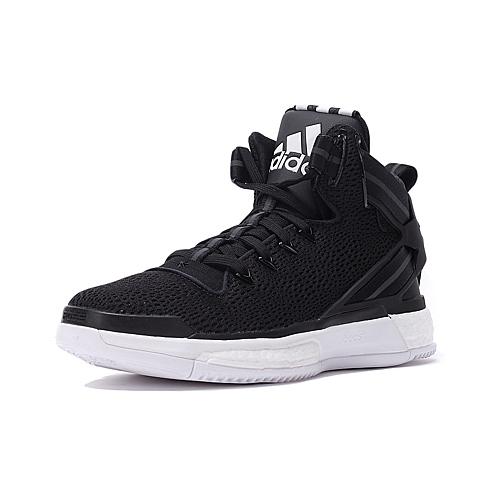adidas阿迪达斯新款男子Rose系列篮球鞋F37128