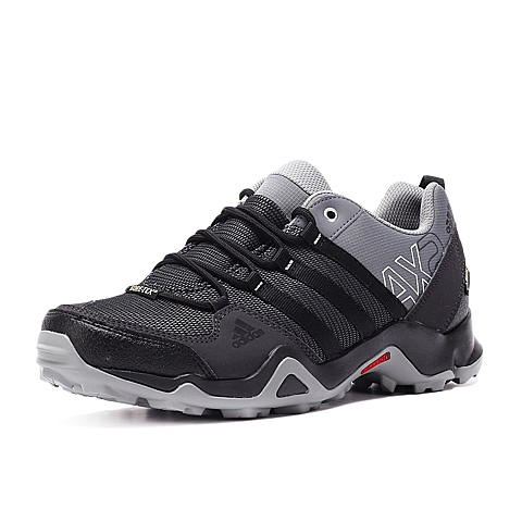 adidas阿迪达斯2016年新款男子徒步越野系列户外鞋S75747