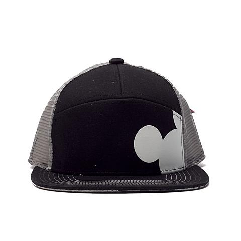 adidas阿迪达斯新款专柜同款男童迪士尼系列帽子AI5237