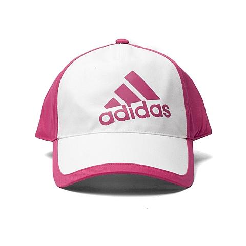 adidas阿迪达斯新款专柜同款小童帽子AI5266