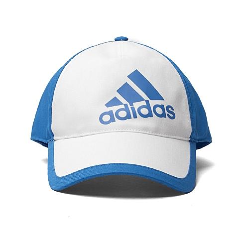 adidas阿迪达斯新款专柜同款男童帽子AI5267