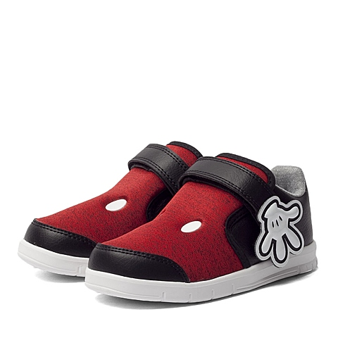 adidas阿迪达斯新款专柜同款男婴童迪士尼系列训练鞋AF3999