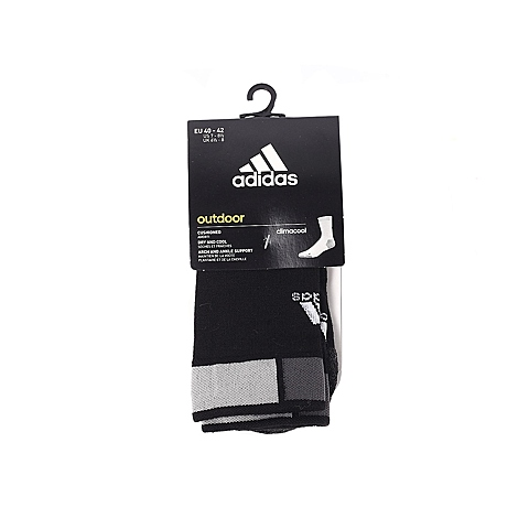 adidas阿迪达斯新款中性户外系列袜子AK2246