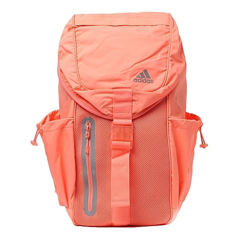 adidas阿迪达斯新款女子训练系列双肩包AJ4279