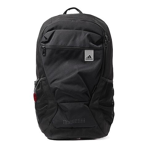 adidas阿迪达斯新款中性训练系列双肩包AJ4338
