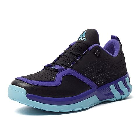 adidas阿迪达斯新款男子全明星系列篮球鞋AQ8273