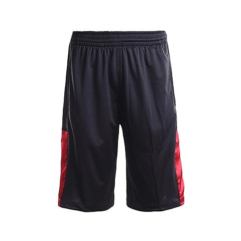 adidas阿迪达斯新款男子中国年系列短裤AO4062