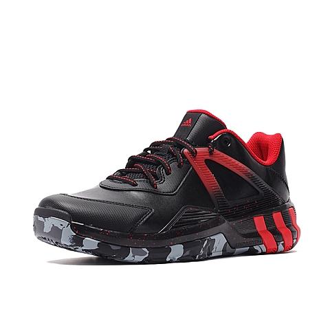 adidas阿迪达斯新款男子团队基础系列篮球鞋AQ8239