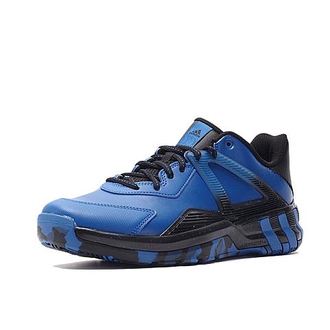 adidas阿迪达斯新款男子团队基础系列篮球鞋AQ8240