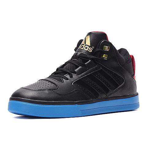 adidas阿迪达斯新款男子特别节日系列篮球鞋AQ8269